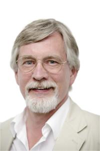 Dr. med. Karlheinz Kurfess